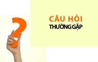 nhung-cau-hoi-thuong-gap